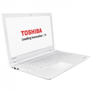 toshiba-satellite-pc-portable-blanc-c55-c-1k3